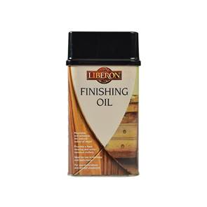 view Antique & Finishing Oil products