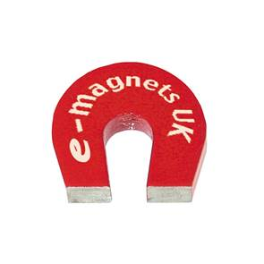 view Horseshoe Magnets products