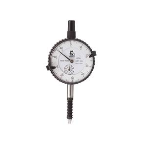 view Dial Indicators products