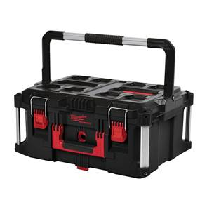 view Toolboxes & Tool Storage products