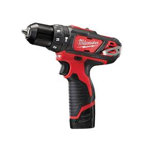 view Cordless Drills products