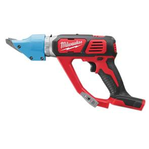 view Metalworking Tools - Cordless products