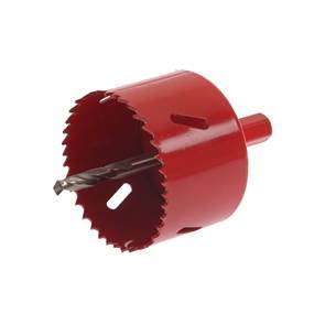 view Plumbers Holesaws products