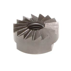 view Tap Reseaters - Cutters & Spares products
