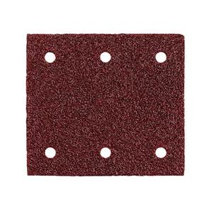view 1/4 Orbital Sanding Sheets products
