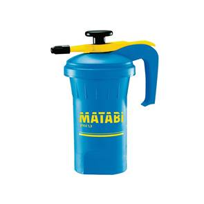 view Watering Products products