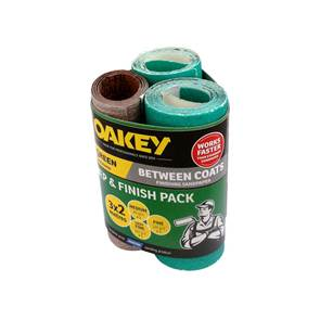 view Paper Rolls - 115mm products