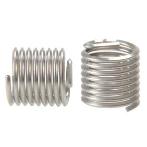 view Threaded Inserts products