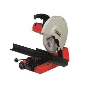 view Chop & Cut Off Saws products