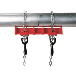 view Welding Vices products