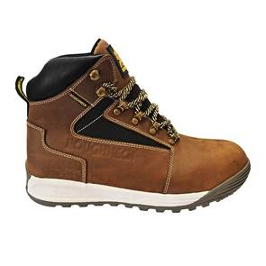 view Footwear products