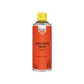 view Anti-Seize Products products