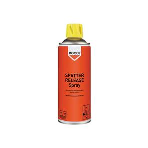 view SPATTER RELEASE Products products