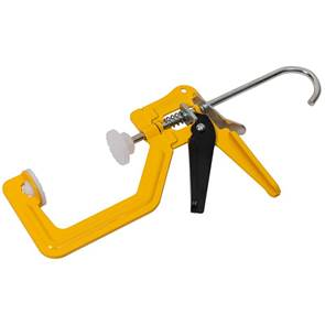 view Clamps products