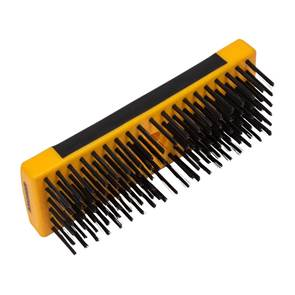view Wire Brush Heads & Handles products