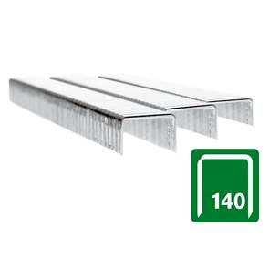 view Rapid Type 140 Staples products
