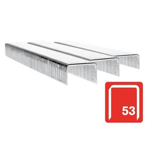 view Rapid Type 53 Staples products