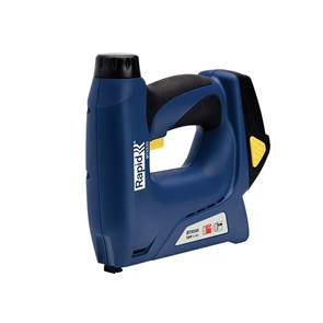 view Staple Guns & Staplers - Cordless products