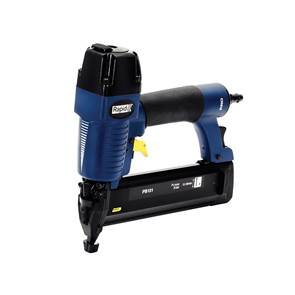 view Nailers & Staple Guns (Gas & Pneumatic) products