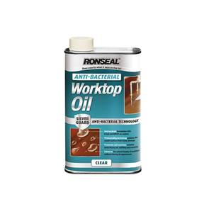 view Worktop Oil products