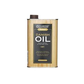 view Danish Oil products