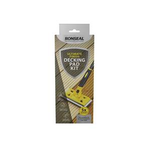 view Decorating - Painting Tools products