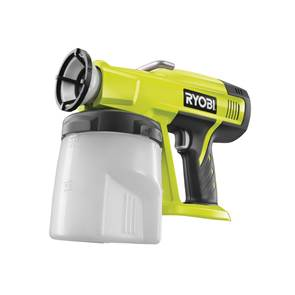 view Spray Guns products