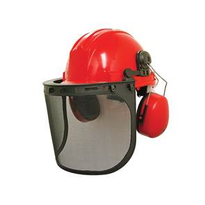 view Forestry & Safety Kits products