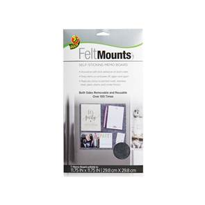 view Craft Tapes products