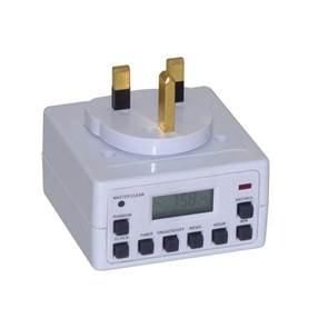 view Timers products
