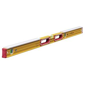 view Stabila Box Levels products