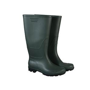 view Non-Safety Footwear products