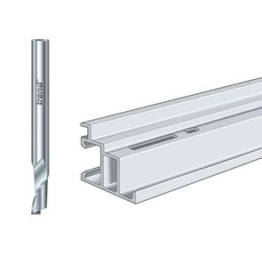 view Window Industry Tooling Bits products