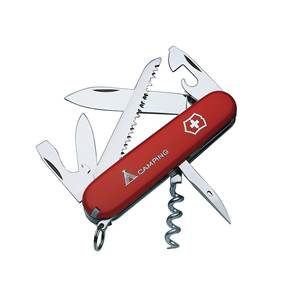 view Swiss Army Knives products