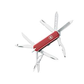 view Swiss Army Small Pocket Knives products