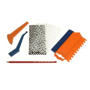 view Tile Kits products
