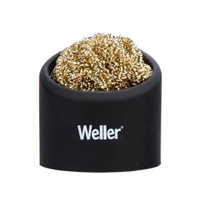 view Soldering Stands & Accessories products