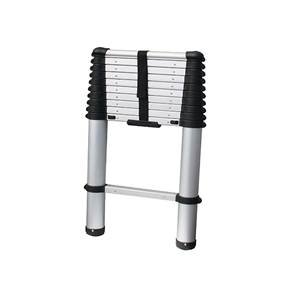 view Telescopic Ladders products