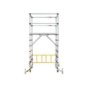 view Scaffold Towers products