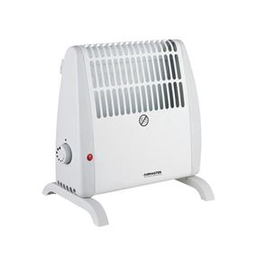 Airmaster Frost Watch Convector Heater 520W