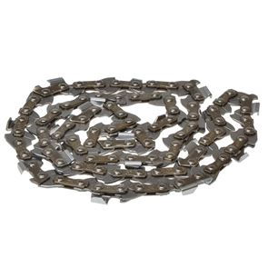 ALM Manufacturing Replacement Chainsaw Chain