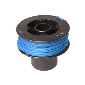ALM Manufacturing Spool & Lines - Black and Decker