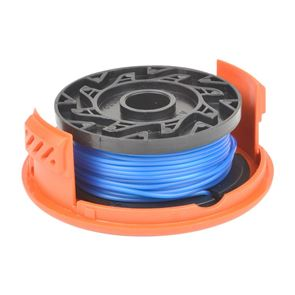 ALM Manufacturing BD432 Spool & Line with Cover