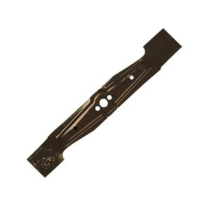 ALM Manufacturing FL331 Steel Blade to Suit Flymo 33cm (13in)
