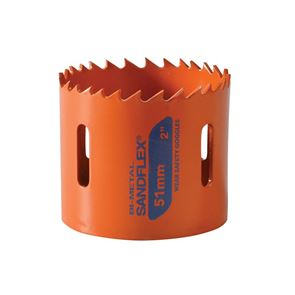 Bahco Variable Pitch Holesaw