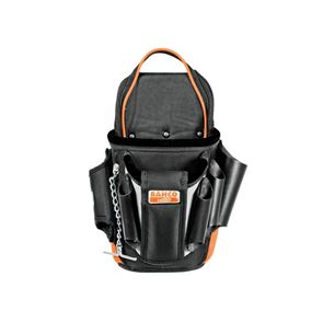 Bahco 4750-EP-1 Electrician's Pouch