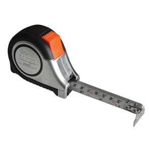 Bahco MTS Reversible Magnetic Tip Auto Pocket Tape