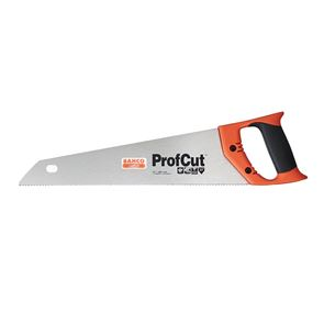 Bahco PC-15-TBX ProfCut Toolbox Saw 380mm (15in) 11 TPI