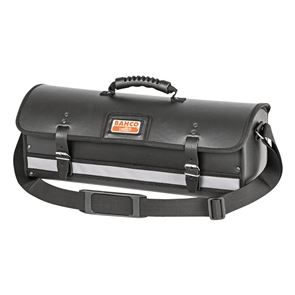 Bahco 4750-TOCST-1 Tool Case Tube 50cm (20in)