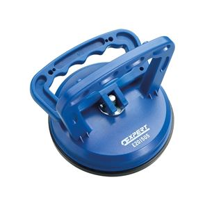 Expert Multi Function Suction Cup Ø123mm
